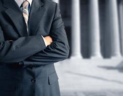 Rechtsanwalt Scheidung