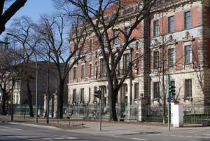 Familienrecht Potsdam