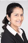Rechtsanwältin Familienrecht und Mietrecht