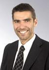 Rechtsanwalt Verkehrsrecht Fachanwalt Verkehrsrecht