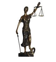 Scheidungsanwälte Berlin
