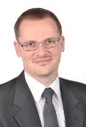 Rechtsanwalt Familienrecht Rechtsanwalt Unterhalt